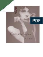 Gritos Del Alma_Natalia Trujillo