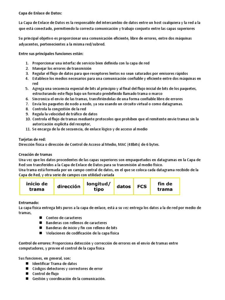 Vistoso Plantilla De Tramas Y Capas Ideas - Colección De Plantillas ...