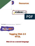 Tagging Web 2plus_Mind