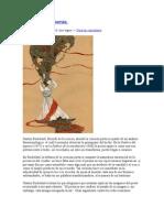 Bachelard y La Poesia