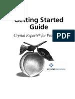 CrystalGettingStarted