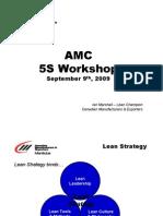 5SWorkshop-Sept909
