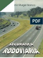Branco, Adriano M-Segurança rodoviaria 1999
