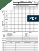 Plantilla Evaluacion Completa