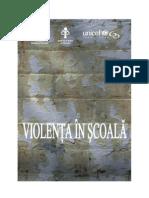 violenta_in_scoala