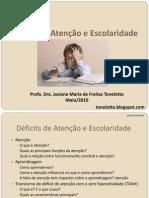 deficitsdeatenoeescolaridadev4-100502070111-phpapp01