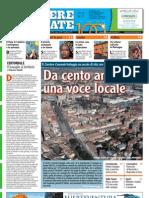Corriere Cesenate 36-2011