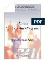 Mn_Equipos_Autodirigidos