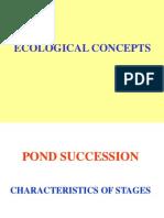 Eco.concepts.iii.Succession.cyclesl