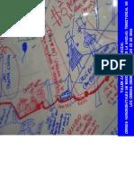 Cerro Norte Cartografia Social 06 (1)