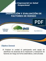 presentacion_cso_21_4_10