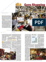 Report_on_Indian_Retail_Sector[1]