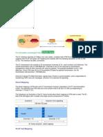 For Information on Testing E1 Links