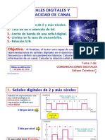 4.1_senal_digitalycanal