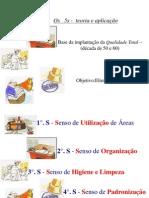 apresentação_5S_1