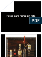 PARA_REÍRSE