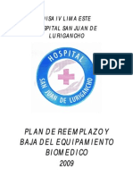 PlanReemplazoBaja