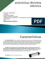 """Seminario """"Gestión de proyectos I+D""""_Trabajo GAREX_CENIEH"""
