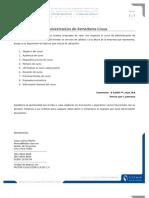 Curso-Administracion-Servidores