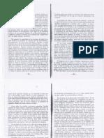 Malinowski y Julio  de La Fuente - 3