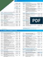 IDF2011-PG-12-35