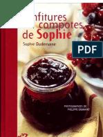 Sophie_Dudemaine_-_Confitures_et_Compotes_de_Sophie