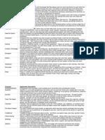 fbFund_ListForPR[3]