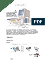 Curso Basico de Computacion