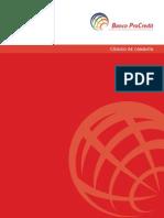 Website - Code of Conduct_port