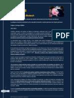 NOTICIA 26_5_2011