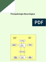 Fisiopatología del sistema nervioso