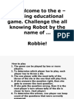 Robie_Knows_Individual maphiri 2