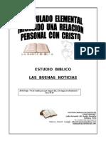 Buenas Noticias Discipulado Elemental-estudio -Biblico-rev