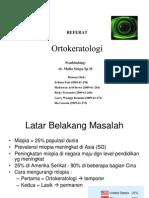 refrat mata ortokeratologi