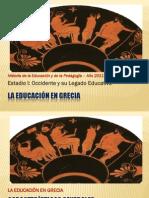 4.-la-educacion-e...mo.-2011-28a4889