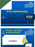 Etica Empresarial-present General