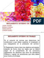 Expo to Interno de Trabajo