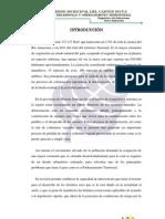 DIAG_FÍSICO_AMBIENTAL_SUCÚA