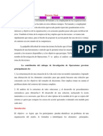 Proyecto  Fina1