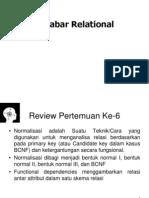 7 Aljabar Dan Kalkulus Relational 1