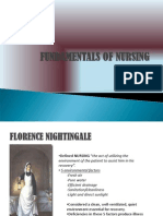 17458691 Nursing Theorists