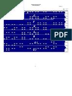 16FP-Hoja de Respuestas Forma a 4 de 7-Jean