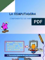 LA_COMPUTADORA_Y_SUS_PARTES[1]_(para_diplomado)[1]