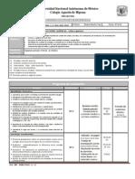 Plan y Programa de Eval Quimica IV a-i,II 2' p 11 -12