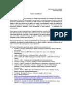 presentación medio semestre (1)