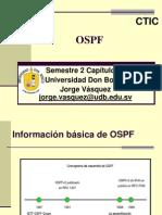 CCNA2CAP11V4.0
