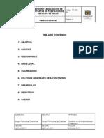 PR-480-004 Revision y Legalizacion de Contratos de Prestacion de Servicios de Salud