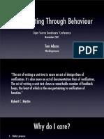 o-s-d-c2007-better-testing-through-behaviour-presentation-1196135882758026-4
