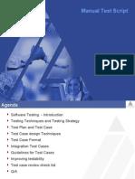 test-case-training3002