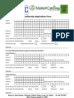 Membership_Application